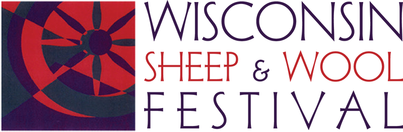 2019 Wisconsin Sheep and Wool Festival