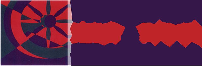 Wisconsin Sheep & Wool Festival | Classes - Wonders of Wool